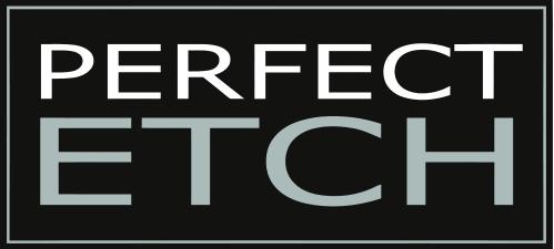 pe-logo-vectorized-copy.png
