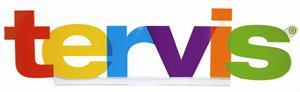 tervis-logo.jpg